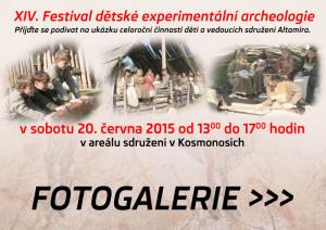 altamira-festival_2015_001f
