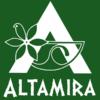 uvod_Altamira_kopie